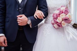 Бывший муж пригласил на свадьбу. В невесте я с трудом узнала нашу домработницу