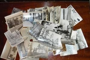Старые фото выбрасывать нельзя: эзотерики рассказали, как надо избавиться от них