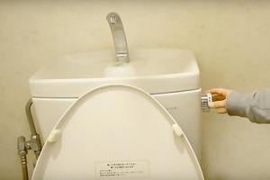 Канадец съездил в Японию и рассказал всему миру, какие у них там ванные комнаты. По его словам, такого комфорта не встретишь больше нигде