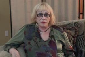 Коронавирус был предсказан в 2008 году: о нем писала Сильвия Браун в своей книге