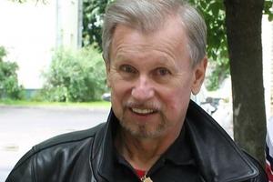 Анатолий Кашепаров женился в 57 лет и по сей день счастлив в браке: как выглядит его любимая женщина (фото)