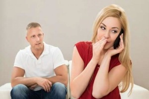 Ученые выяснили, в каком возрасте женщины чаще всего изменяют своим мужьям