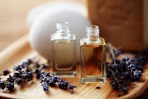 Эфирные масла - лучшие средства против комаров в доме: а еще они вкусно пахнут