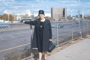 Десятилетие, изменившее взгляд на моду. Как одевались дамы разного возраста в 60-е годы: фото