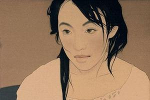 """Не """"Капитанская дочка"""", а """"Думы цветка и мечты бабочки"""": как в Японии переводили наших классиков"""