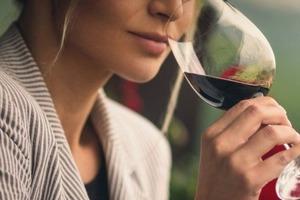 Что происходит с сосудами сразу после употребления алкоголя: пошаговое пояснение с фото