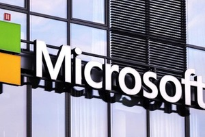 Сделка века отложена, надолго ли: Microsoft приостановила переговоры о покупке TikTok