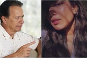 «Плачь из-за чашки риса, а не из-за людей!»: отец дает дочери фантастический совет в ее 21-й день рождения, и люди по уши влюбились в этого