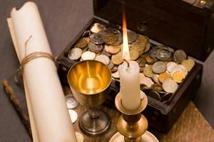 Заговоры в Ильин день: привлекаем суженого, избавляемся от хворей, проводим денежные обряды