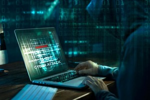 Фирма попросила хакеров взломать телефоны и электронную почту своих сотрудников: результаты эксперимента
