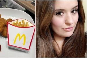 """""""Макдональдс"""" на дому: чтобы дети не скучали, мама приготовила им куриные наггетсы в """"фирменной"""" упаковке"""
