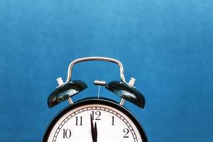 Очистить разум и повысить креативность: выполняем простую 10-минутную практику по утрам и перед сном
