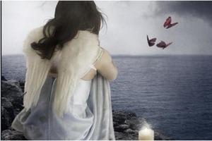 Подушки, лепестки роз и не только: изотерик поделилась простым ритуалом для привлечения любви в свою жизнь