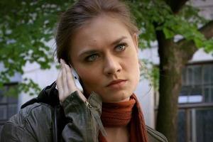 Актриса Мария Машкова рассказала подписчикам, как проводит время на самоизоляции