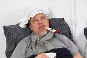 Успокаивающий эффект и еще несколько причин, почему во время карантина самое время начать пить мятный чай