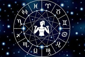 Гороскоп здоровья на май: на что обратить внимание знакам зодиака