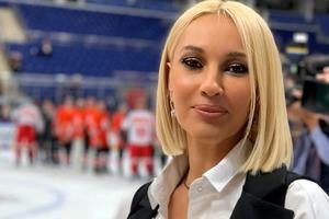 2,5 миллиона рублей Лера Кудрявцева требует от Андрея Разина за клевету