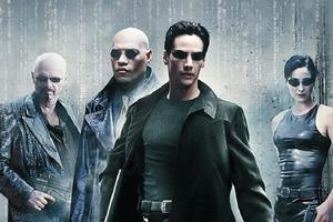 """Голливуд готовится к возвращению: актеры фильма """"Матрица-4"""" подписали дополнительные контракты, съемки начнутся в июле"""