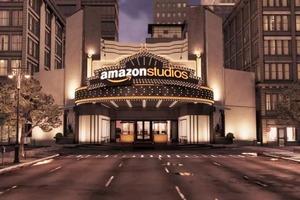 """Мир ждет продолжения сиквелов """"Аватар"""", """"Властелин колец"""": Amazon Studios в Новой Зеландии возобновила работу после пандемии"""