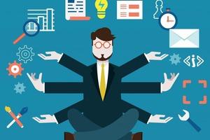 Почему хорошие менеджеры не решают проблемы своих подчиненных: мнение экспертов