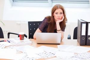 Не позволяйте работе проникнуть в вас: как полюбить деятельность, которую вы ненавидите - 3 способа почувствовать себя лучше