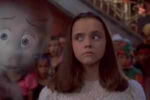 Помните маленькое дружелюбное привидение - Каспера? Почему мы не увидели и, скорее всего, никогда не увидим продолжения фильма