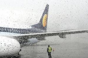 «Но это же Мумбаи!»: сайт Дублина по ошибке использовал изображение аэропорта индийской столицы