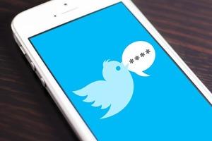 """Голосовые сообщения добрались и до """"Твиттера"""": разработчики сообщили, что обновление позволит сделать общение в этой социальной сети более ч"""