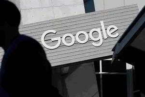 Будут платить за новостной контент: после решения суда Google готовит программу оплаты качественных и достоверных новостей некоторым сайтам