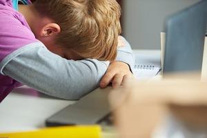 """""""Выровнять образовательные результаты до необходимого уровня"""": в России 1 сентября проведут диагностику знаний школьников"""