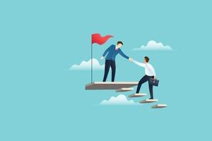 Сохранить клиентов во время коронакризиса: 3 стратегии для сферы обслуживания
