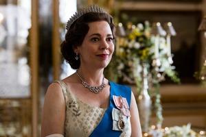 """Авторы сериала """"Корона"""" подтвердили, что шестой сезон станет последним: он приблизит зрителей к современности и сегодняшним героям, включая"""