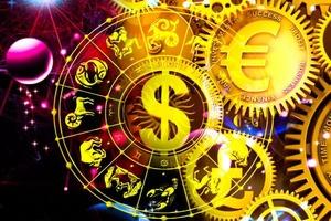 Бизнес и карьера: астрологический прогноз для деловых людей на неделю с 12 по 18 июля 2020 года