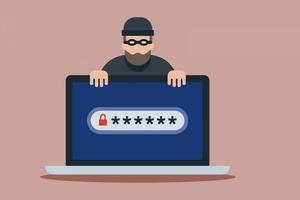 Эта кибератака может убить ваш бизнес. Опечатка - прием хакеров, когда они покупают доменное имя, похожее на название известной компании