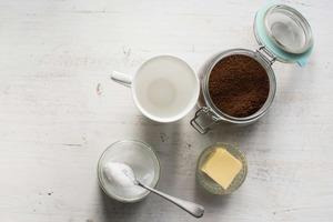 Бронекофе не может заменить полноценный завтрак: мнение диетологов