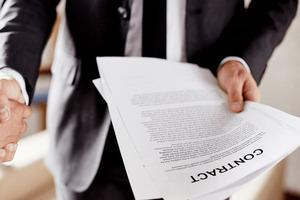 Оцените свои финансовые возможности: 6 советов от бизнес-брокера, которые помогут избежать ошибок при покупке бизнеса