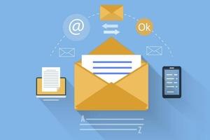 На одном электронном письме можно заработать годовой доход: подсказки специалиста для создания продающей рассылки