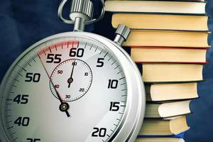 """Как научиться читать в несколько раз быстрее? """"Разделы"""" - самый простой метод скорочтения"""