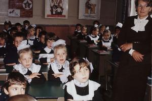 Учитель виноват во всем и всегда, или Почему мы не научили детей уважать труд педагога