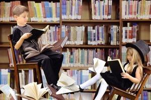 """Книги по паспорту: книги с маркировкой """"18+"""" в библиотеках спрячут от детских глаз, а все промежуточные возрастные ограничения будут устране"""