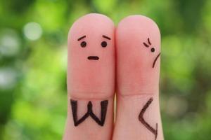 Цель извинения - это не просто произнести это слово: почему мы все время делаем это неправильно
