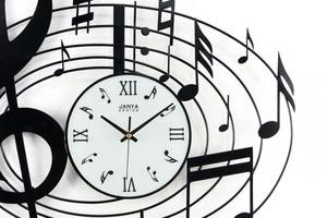 Музыка может заставить время идти быстрее: главное - выбрать нужный темп