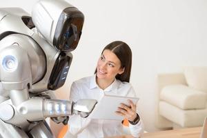 Проблема выбора: как ИИ помогает покупателям найти нужный товар, а продавцам увеличить прибыль