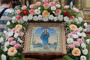 День святой Марии Магдалены: как и о чем просить в молитвах к ней
