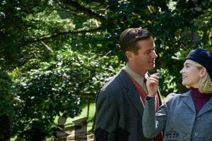 """Знаменитый роман Дафны дю Морье получил перезагрузку: сохранит ли новая """"Ребекка"""" стиль захватывающего триллера"""