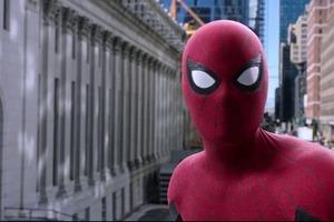 В разработке новая часть франшизы о Человеке-пауке: фанаты предложили 10 изменений, которые можно было бы внести в фильмы