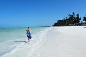 Чаевые, банкоматы, пляжи. В прошлом году ездили отдыхать на Занзибар — нам понравилось