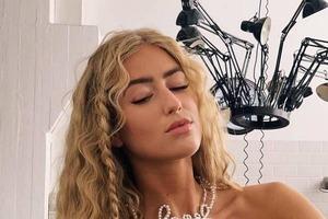 От боба и густой челки до эффектных волн и кос: посмотрите, какпрямой пробор может добавить изысканности вашему образу (фото)