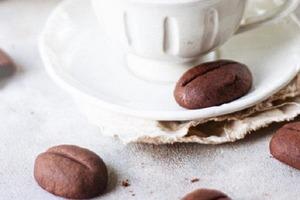 Полезные рецепты печенья, капкейков и яблочного пирога без использования яиц