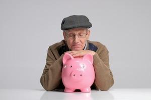 Россияне хотят получать на пенсии около ста тысяч рублей. Оказывается, можно достичь такой суммы